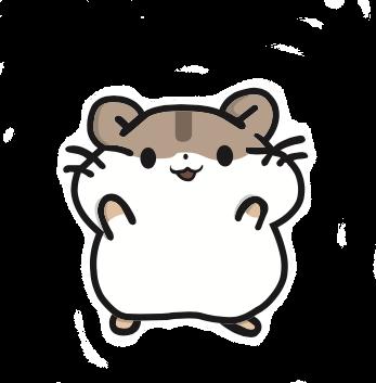 Gnaver