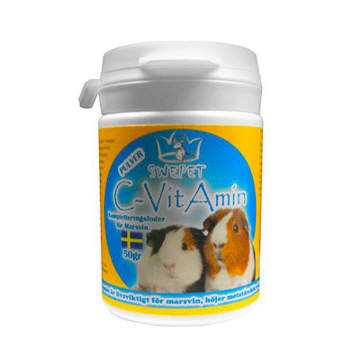 Vitamin/mineral